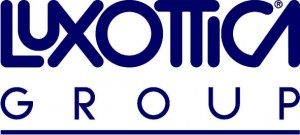 luxottica-group-spa-logo